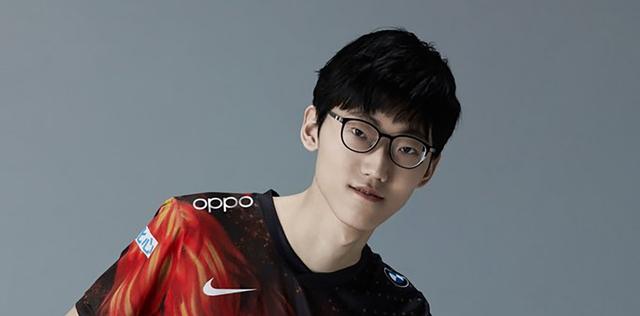 Là cựu tuyển thủ DWG nhưng Nuguri lại trả lời truyền thông Hàn Quốc rằng mình ủng hộ RNG vô địch MSI - Ảnh 2.