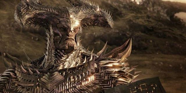 Darkseid so kèo binh hùng tướng mạnh với Thanos: Gã bạo chúa nào sở hữu đội quân chất lượng hơn trên màn ảnh lớn? - Ảnh 3.
