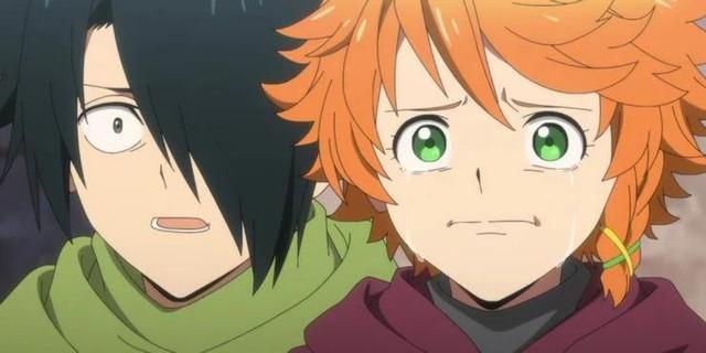 Tại sao có những anime phản bội nguyên tác manga? - Ảnh 3.