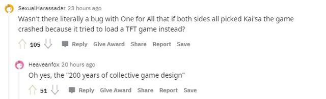 Cộng đồng ngán ngẩm với client của Riot: Sẽ tới lúc tôi chọn chơi LMHT nhưng lại khởi động VALORANT - Ảnh 5.