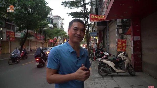 YouTuber Duy Nến lên tiếng cảnh báo anti fan, hứa hẹn sẽ hành động nếu như mọi việc đi quá xa - Ảnh 5.