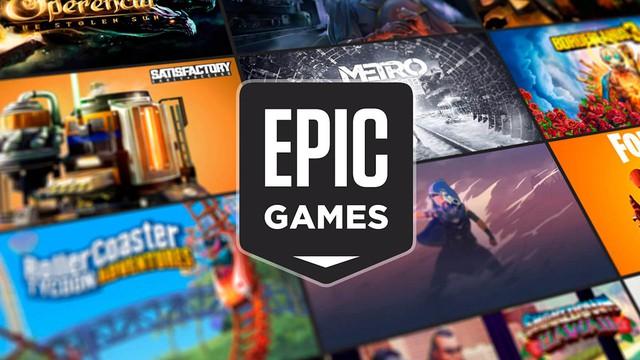 Epic - Steam: Cuộc chiến không cân sức và sự khác biệt tới từ việc lắng nghe game thủ - Ảnh 1.