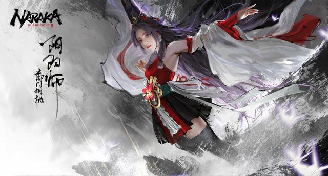 Mong chờ gì ở bản chính thức của Naraka: Bladepoint - siêu phẩm được ví như PUBG phiên bản kiếm hiệp - Ảnh 2.