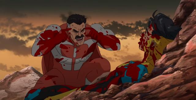 Cười vỡ bụng với chùm ảnh lấy cảm hứng từ meme Think Mark theo phong cách One Piece cực kỳ báo đạo - Ảnh 1.