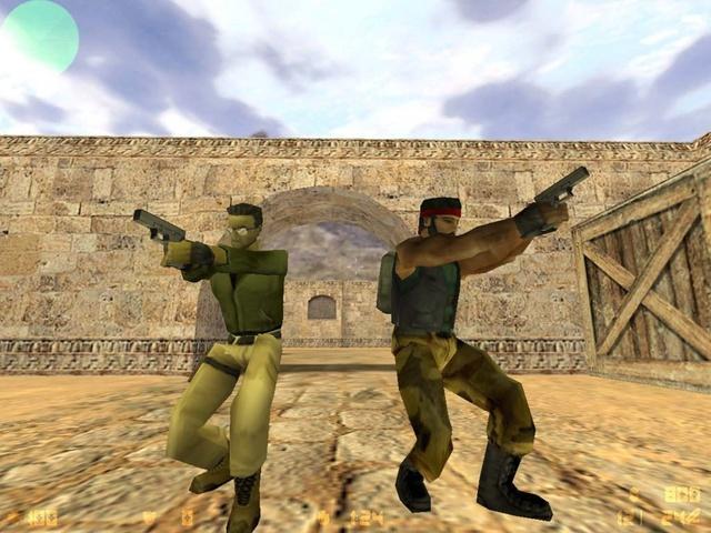 """""""Rất gì và này nọ, game người Việt làm toàn """"bom tấn! - Ảnh 4."""