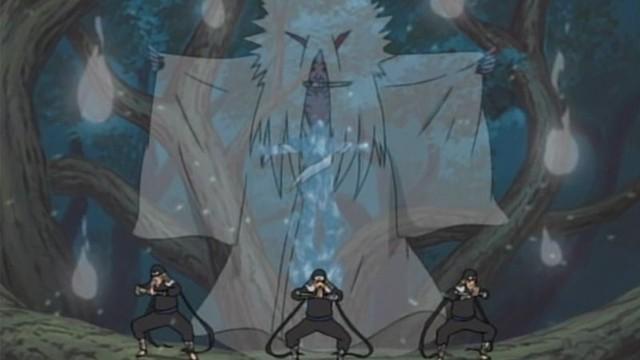 Top 7 thần chết được yêu thích nhất trong thế giới anime, có tử thần còn cứu mạng người - Ảnh 1.