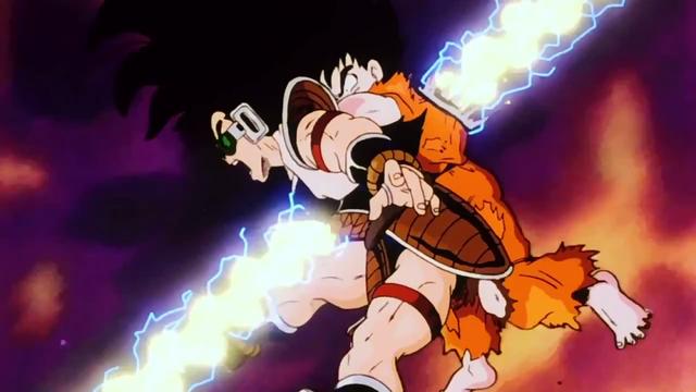7 cặp anh/chị em tương tàn trong thế giới anime, có người đã phải mất mạng - Ảnh 1.