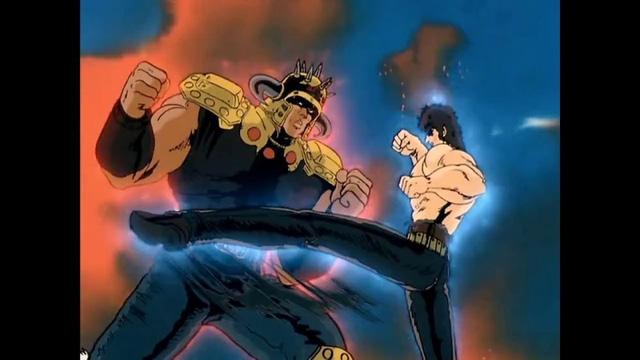 7 cặp anh/chị em tương tàn trong thế giới anime, có người đã phải mất mạng - Ảnh 3.
