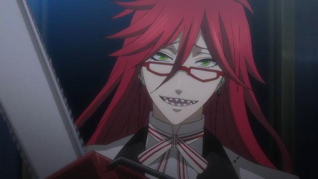 Top 7 thần chết được yêu thích nhất trong thế giới anime, có tử thần còn cứu mạng người - Ảnh 4.