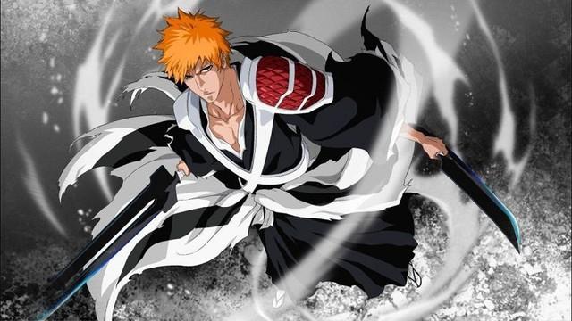 Top 7 thần chết được yêu thích nhất trong thế giới anime, có tử thần còn cứu mạng người - Ảnh 7.