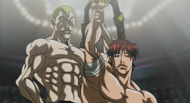 7 cặp anh/chị em tương tàn trong thế giới anime, có người đã phải mất mạng - Ảnh 8.