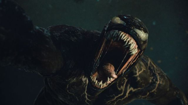 Nguồn gốc của Carnage trong Venom 2 xuất phát từ đâu? - Ảnh 4.