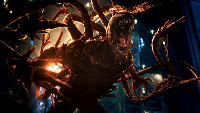 Nguồn gốc của Carnage trong Venom 2 xuất phát từ đâu? - Ảnh 3.