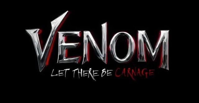 Nguồn gốc của Carnage trong Venom 2 xuất phát từ đâu? - Ảnh 1.