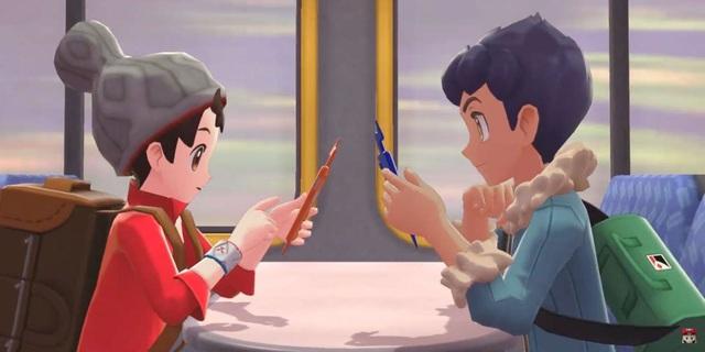 Pokémon ngày nay dễ hơn nhiều so với game trước đây, đúng hay sai? - Ảnh 3.