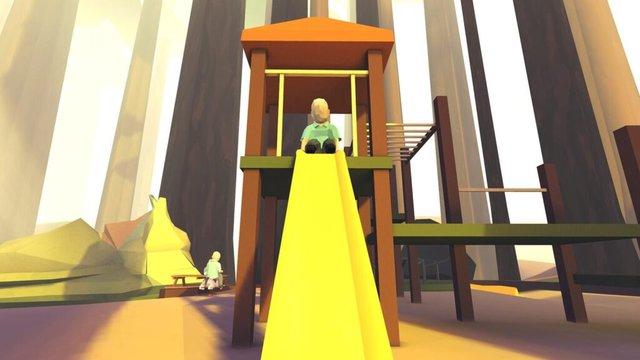 Top 10 tựa game dựa trên những câu chuyện có thật, khiến người chơi rưng rưng cảm xúc - Ảnh 2.