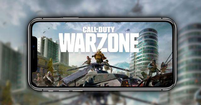 Bị hack tơi bời đến nỗi trở thành dead game tại VN, bom tấn này lộ việc ra mắt thêm siêu phẩm nữa trên Mobile - Ảnh 3.