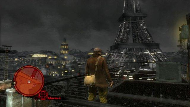 Top 10 tựa game dựa trên những câu chuyện có thật, khiến người chơi rưng rưng cảm xúc - Ảnh 3.