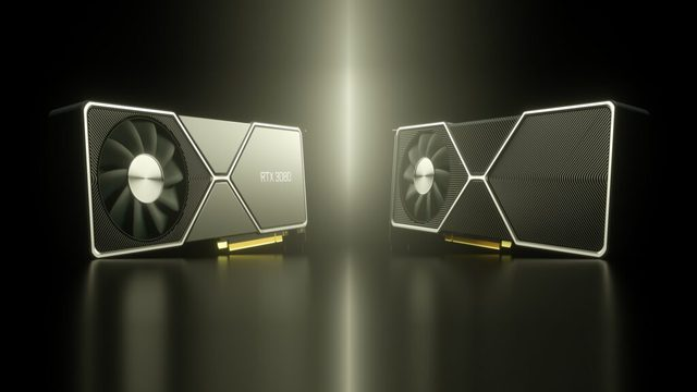 ASUS ROG ra mắt cặp đôi laptop gaming Zephyrus siêu đỉnh 2021- Cấu hình khủng long, loa chất chơi và bàn phím quang học tự nghiêng - Ảnh 3.