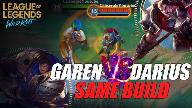 Rốt cục Garen hay Darius là kẻ mạnh hơn trong Tốc Chiến? - Ảnh 5.