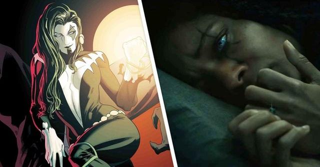 Soi kỹ trailer Venom 2 mới thấy liên quan mật thiết đến Spider-Man, liên kết trực tiếp đến MCU - Ảnh 4.