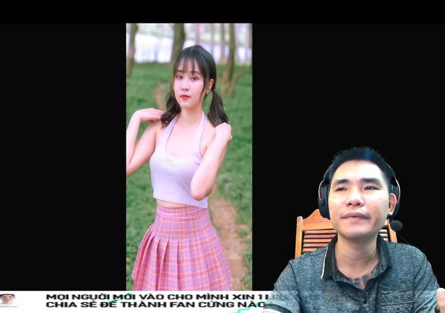 Không những dìm Sam Heo không thương tiếc, Bác Gấu còn chứng nào tật nấy, lừa cả WAG PEO rồi cười mất hết cả liêm sỉ - Ảnh 4.