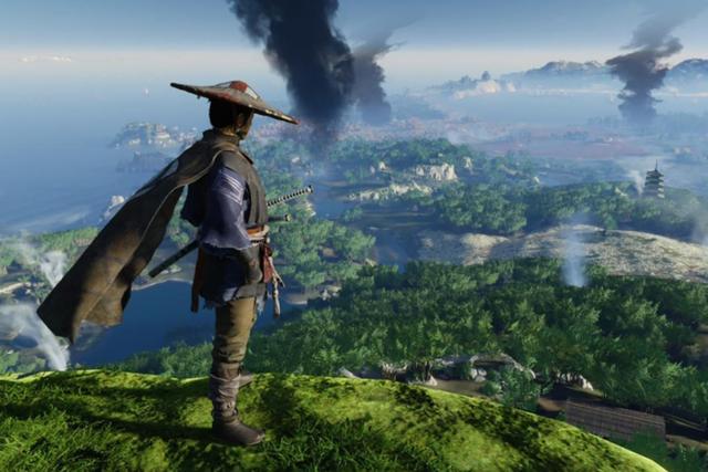 Top 10 tựa game cho phép bạn khám phá những hòn đảo kỳ bí - Ảnh 5.