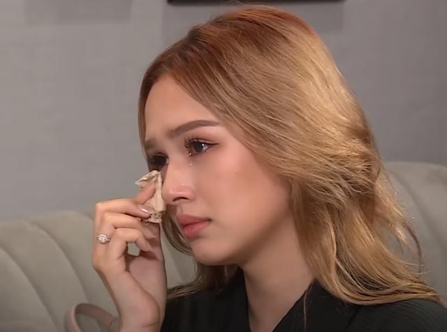 Streamer giàu nhất Việt Nam và vợ bất ngờ tiết lộ kế hoạch ghép trứng để sinh đôi - Ảnh 4.