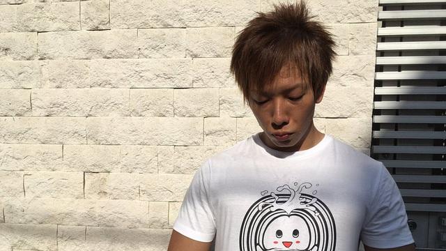 Lên sóng YouTube của đồng nghiệp, Ken Shimizu cay đắng chia sẻ đã lâu rồi không biết tới khoái cảm, kể lại kỷ niệm quay trên sa mạc hú hồn - Ảnh 5.