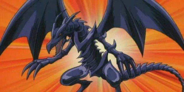 Yu-Gi-Oh!: Dark Paladin và những lá bài dung hợp đáng chú ý từng được Yugi sử dụng - Ảnh 1.
