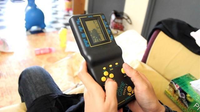 Thế hệ 2K chỉ biết đến Lửa Chùa chứ sao biết được những thứ này là cả tuổi thơ dữ dội với game thủ 8x và 9x - Ảnh 5.