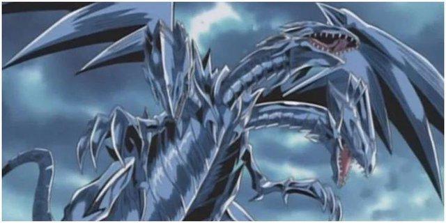 Yu-Gi-Oh!: Dark Paladin và những lá bài dung hợp đáng chú ý từng được Yugi sử dụng - Ảnh 6.