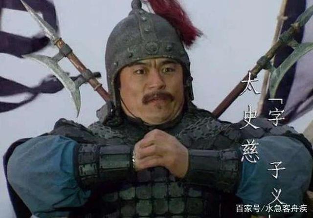 Nếu 3 mãnh tướng này không chết quá sớm, lịch sử Tam quốc có lẽ đã phải viết lại: Người đầu tiên từng khiến Đổng Trác kinh hồn bạt vía - Ảnh 3.