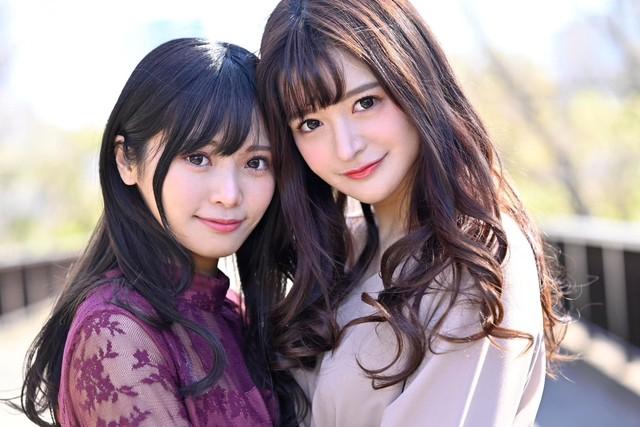 Top mỹ nhân 18+ Nhật Bản sở hữu body nóng bỏng thiêu đốt ánh nhìn (P.2) - Ảnh 4.