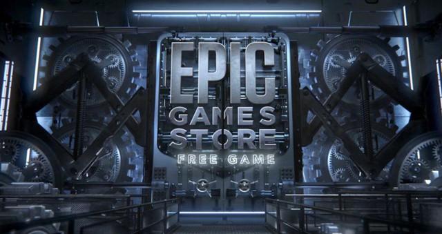 Epic Games Store chuẩn bị tặng miễn phí một bom tấn AAA, có thể là Cyberpunk 2077 - Ảnh 2.