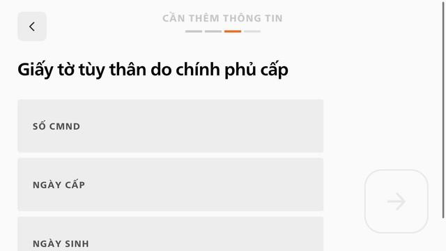 """17GB không chỉ CMND mà rất nhiều thông tin """"nhạy cảm"""" của người Việt bị lộ, game thủ nên sợ dần đi là vừa - Ảnh 2."""