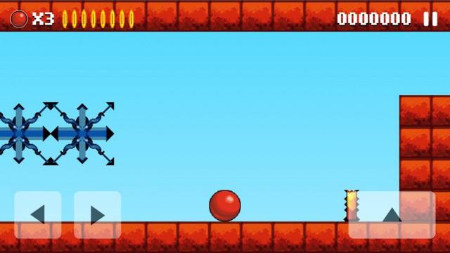 Ký ức game thủ: Ngồi lướt smartphone, giới trẻ nay làm sao biết được chơi game trên cục gạch là như thế nào - Ảnh 3.