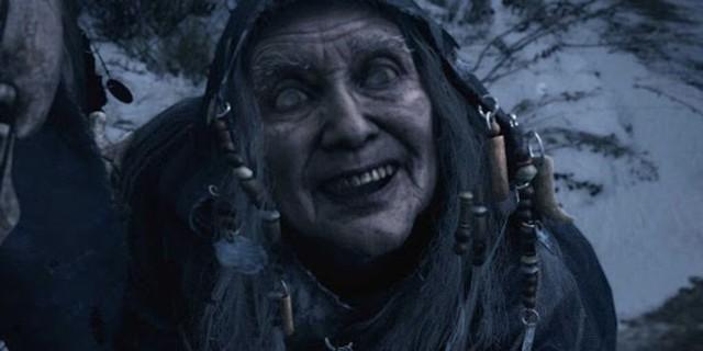 Ký sinh trùng Cadou trong Resident Evil Village đáng sợ như thế nào? - Ảnh 2.