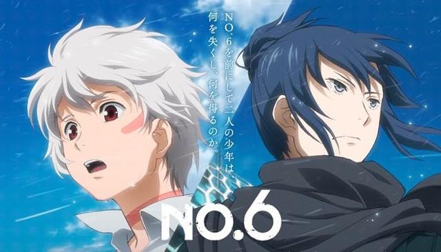 5 chuyện tình bi kịch trên màn ảnh Anime đã lấy đi nước mắt của bao người - Ảnh 8.