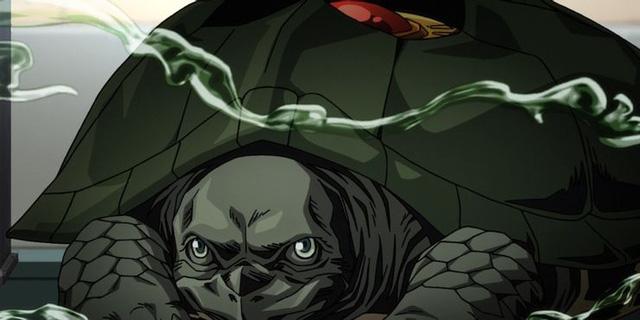 4 tên gọi kỳ quặc có ý nghĩa siêu khó đỡ trong JoJo's Bizarre Adventure - Ảnh 2.