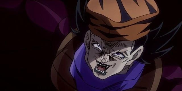 4 tên gọi kỳ quặc có ý nghĩa siêu khó đỡ trong JoJo's Bizarre Adventure - Ảnh 5.