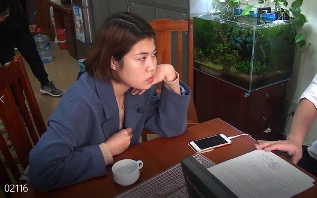 """Thêm một đường dây mua bán dữ liệu người Việt, lên tới 1300GB """"nhạy cảm"""" và nghiêm trọng hơn cả vụ 17GB - Ảnh 2."""