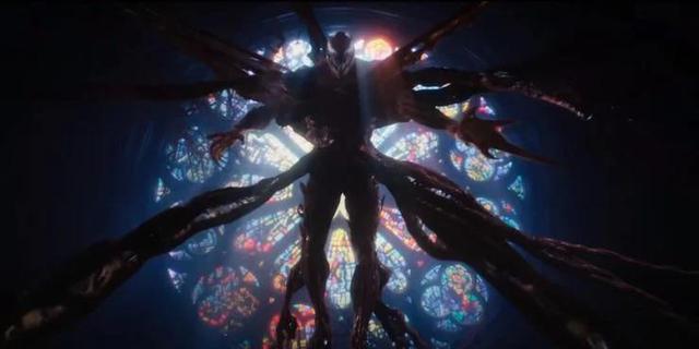 Kẻ thù của Venom và loạt chi tiết về các nhân vật trong Venom 2 đã được xác nhận - Ảnh 5.