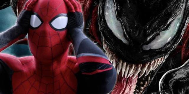 Kẻ thù của Venom và loạt chi tiết về các nhân vật trong Venom 2 đã được xác nhận - Ảnh 6.