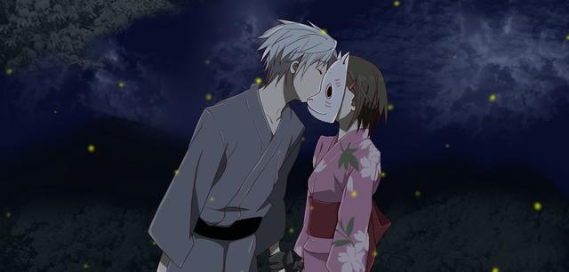 5 chuyện tình bi kịch trên màn ảnh Anime đã lấy đi nước mắt của bao người - Ảnh 6.