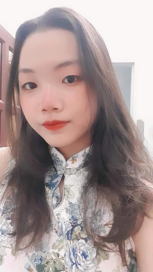 Xuất hiện team toàn gái xinh và quyền lực của cộng đồng Tốc Chiến, thách thức đội tuyển Mai Linh Zuto - Ảnh 8.
