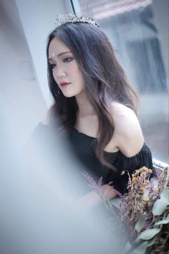 Xuất hiện team toàn gái xinh và quyền lực của cộng đồng Tốc Chiến, thách thức đội tuyển Mai Linh Zuto - Ảnh 3.