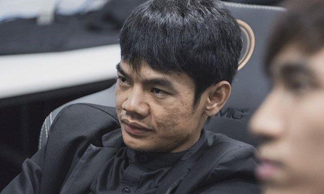 HLV Tinikun sắp trở lại VCS, trở thành thuyền trưởng Super Team hội tụ toàn nhà vô địch? - Ảnh 2.