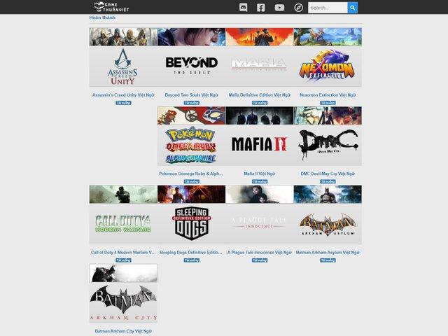 Assassins Creed Odyssey sắp có bản Việt ngữ hoàn chỉnh - Ảnh 2.