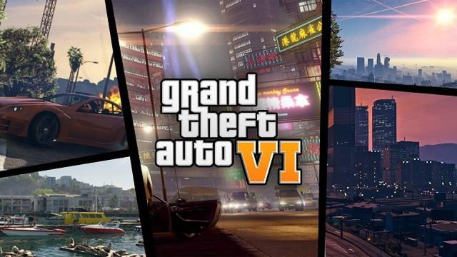"""GTA5 - Không vội ra mắt phiên bản mới vì """"gà cưng"""" đẻ trứng chưa hết, Rockstar phát hành riêng GTA Online cho game thủ - Ảnh 3."""